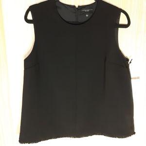Victoria Beckham for Target NWT sleeveless top.